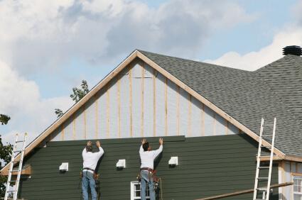Siding Repair Atlanta L Ga Roofing Amp Repair