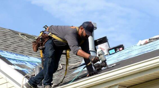 Roof Repair L Ga Roofing Amp Repair Residential
