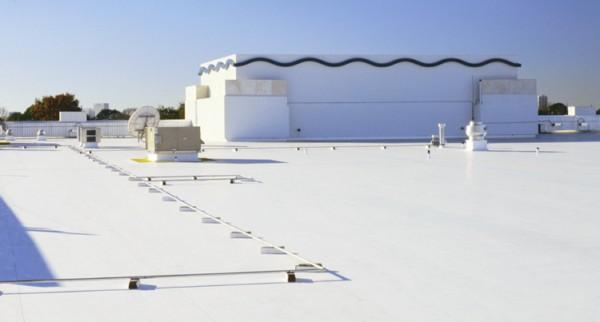 Single Ply Roofing Atlanta L Ga Roofing Amp Repair Inc