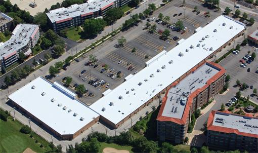 Tpo Roofing Atlanta L Ga Roofing Amp Repair Residential
